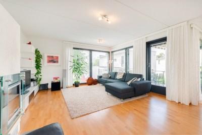 Kaukajarventorma-asuntokuvaus-Tampere