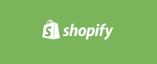 Download Clothing Products Shopify Niche Research Free