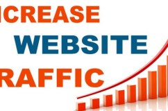 Download Course Drive Traffic To Your Website Free