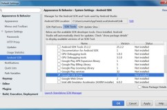 How to Download View Installed Drivers On Windows Tool