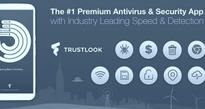 Download Premium Mobile Antivirus APK App Free