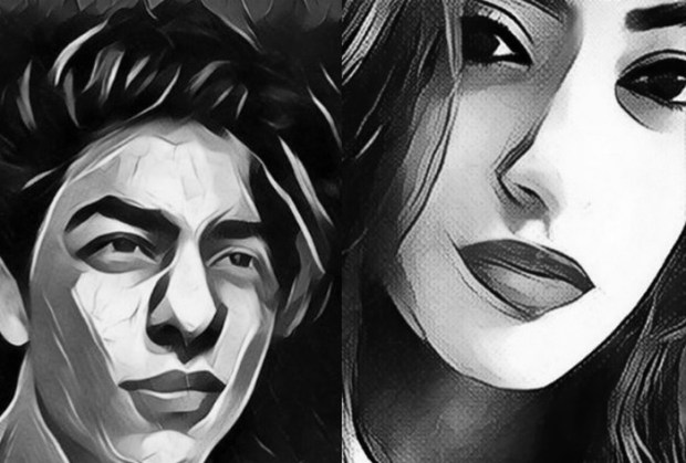 Download Prisma Art Photo Editor Latest Edition APK Available