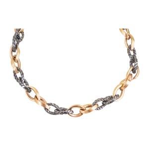 18-karat-rose-link-chain
