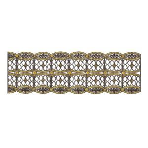 intricate-bracelet