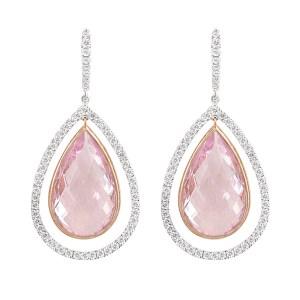 morganite-pink-ear-pendants