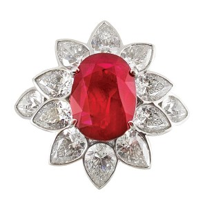 red-ruby-ring