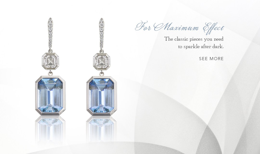 silverhorn-aquamarine-earrings