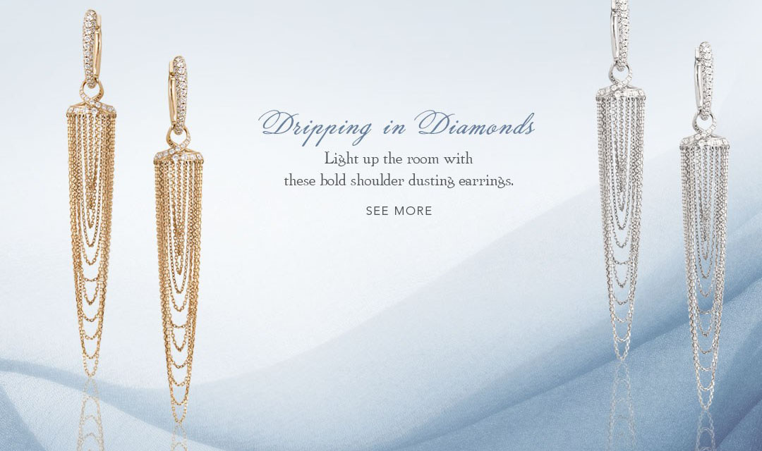 silverhorn-jewelers-santa-barbara-2