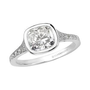 bezel-ring