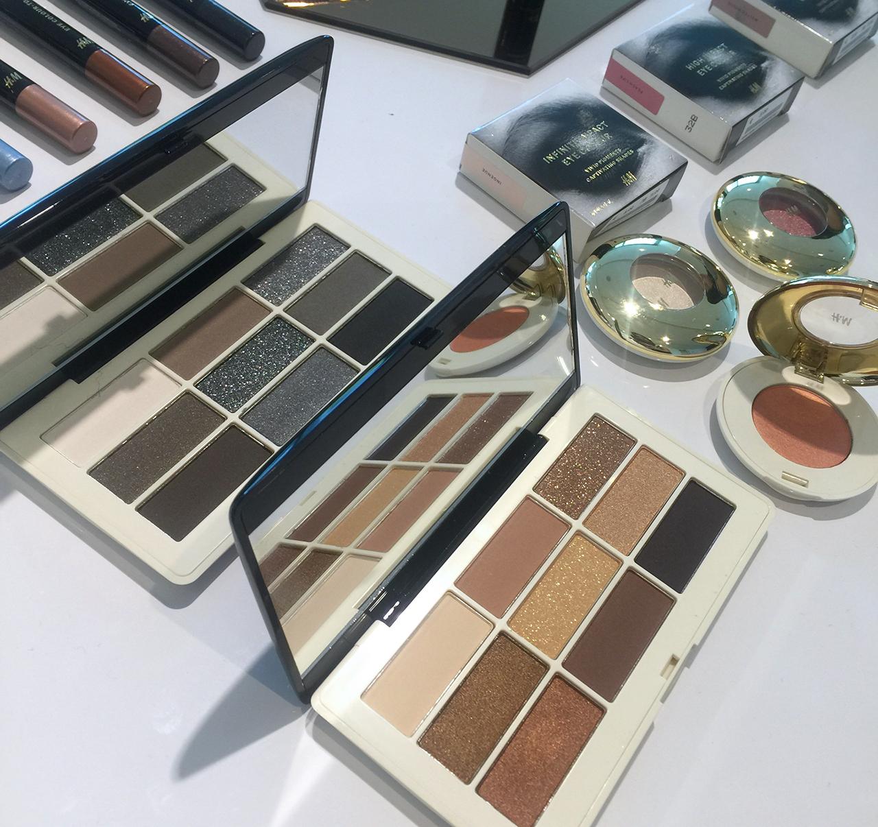 h&m-eyeshadow