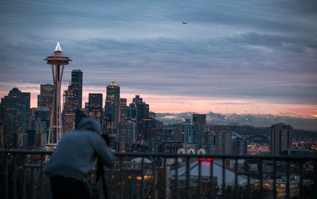 Seattle new route by SIA in 2019 SilverKris news