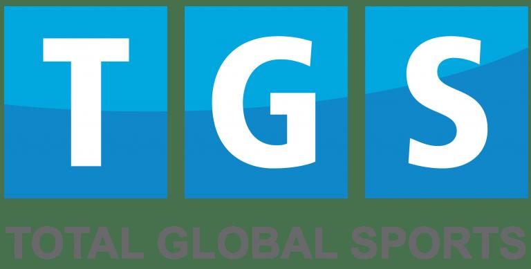 Total Global Sports - SilverLakesTournaments.com