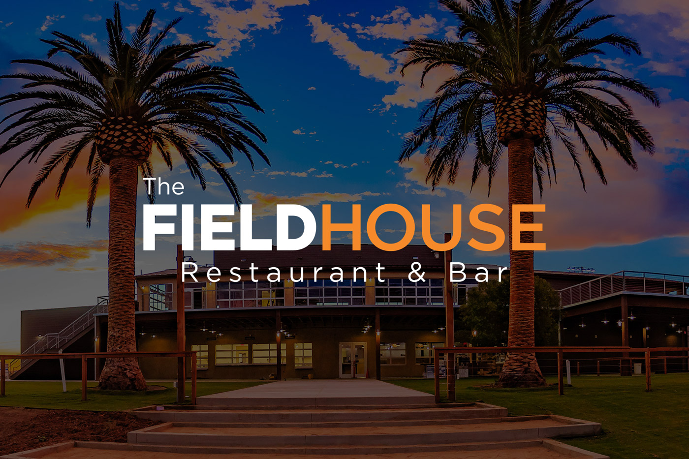 The FieldHouse - SilverLakesTournaments.com