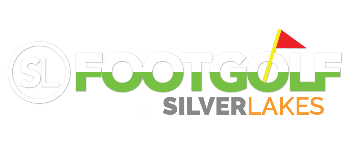 FootGolf in The BackYard - SilverlakesTournaments.com