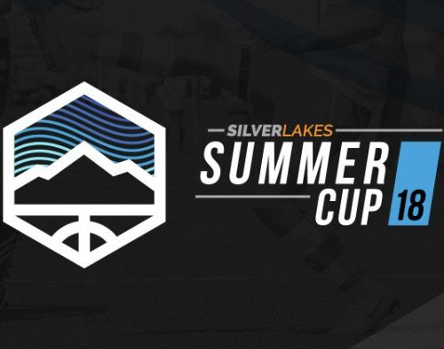Summer Cup 2018 - SilverLakesTournaments.com