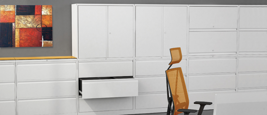 office_furniture_in_gibraltar_Combi:store