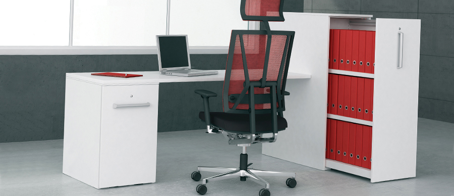 office_furniture_in_gibraltar_freedom_skyline.jpg