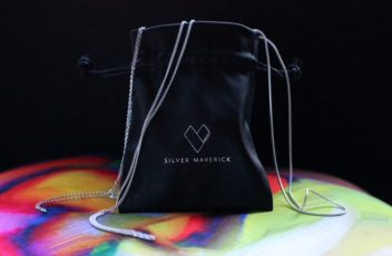 cropped-silver-mav-bag-with-chains.jpg