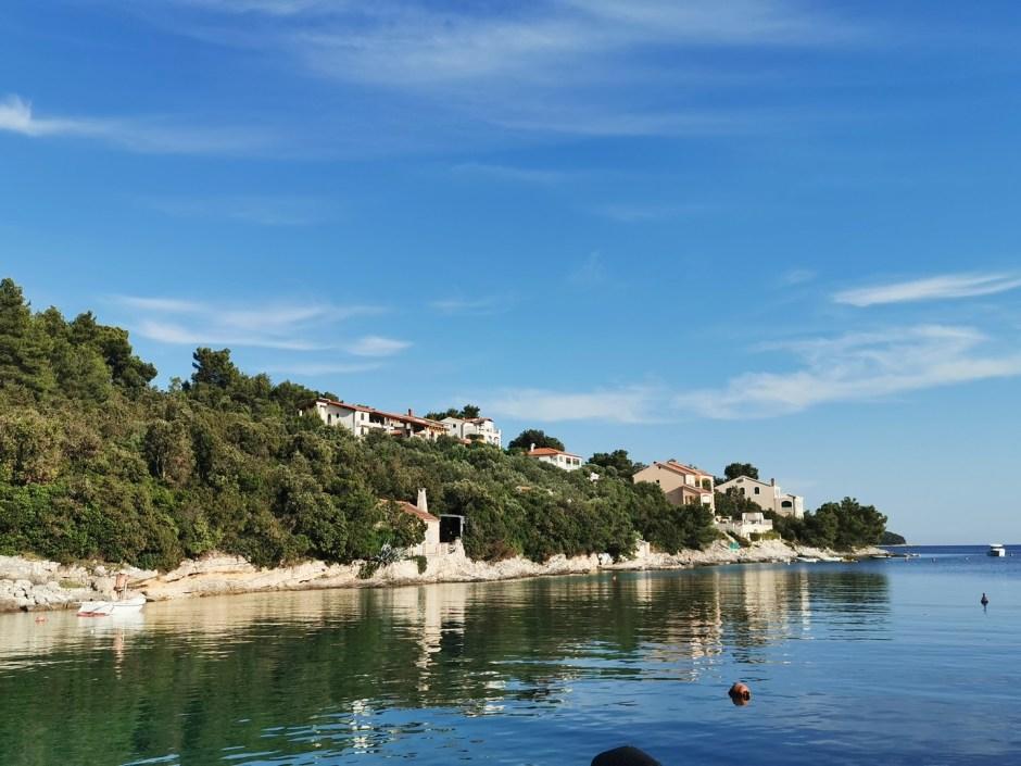 Korcula - Tri Porte - blog SilverMint