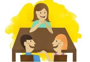 parent-teacher-conference-featured