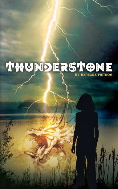 thunderstone-front-small (1)