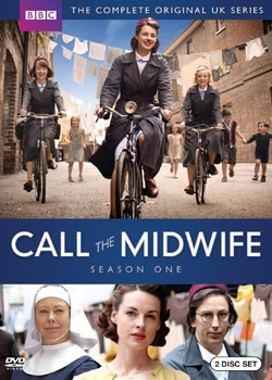 call the midwife250x350