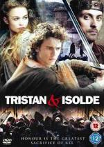 Film Review: Tristan and Isolde (2006) – A Star-Crossed Medieval Tragedy
