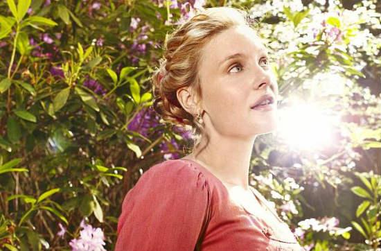 Emma BBC 2009 (3)