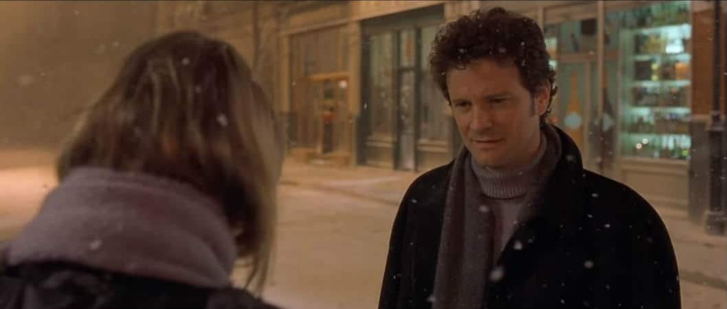 Top 16 Movies With Colin Firth As the Romantic Leading Man