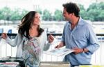 What a Girl Wants (2003) – A Contemporary Fairytale with Colin Firth
