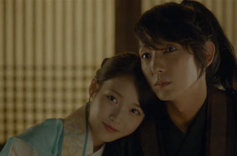 hae-soo-wang-so-star-gaze-m