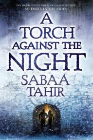 a-torch-in-the-night1