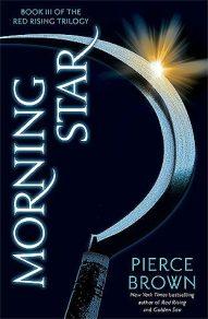 morning-star1