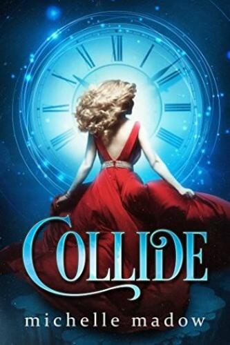 book-collide-1