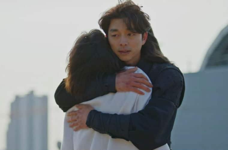 Goblin hug 4