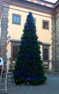 albero-di-Natale-01