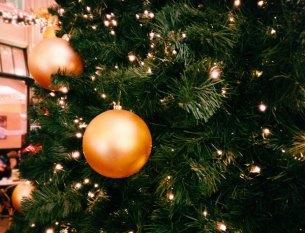 albero-di-Natale-14