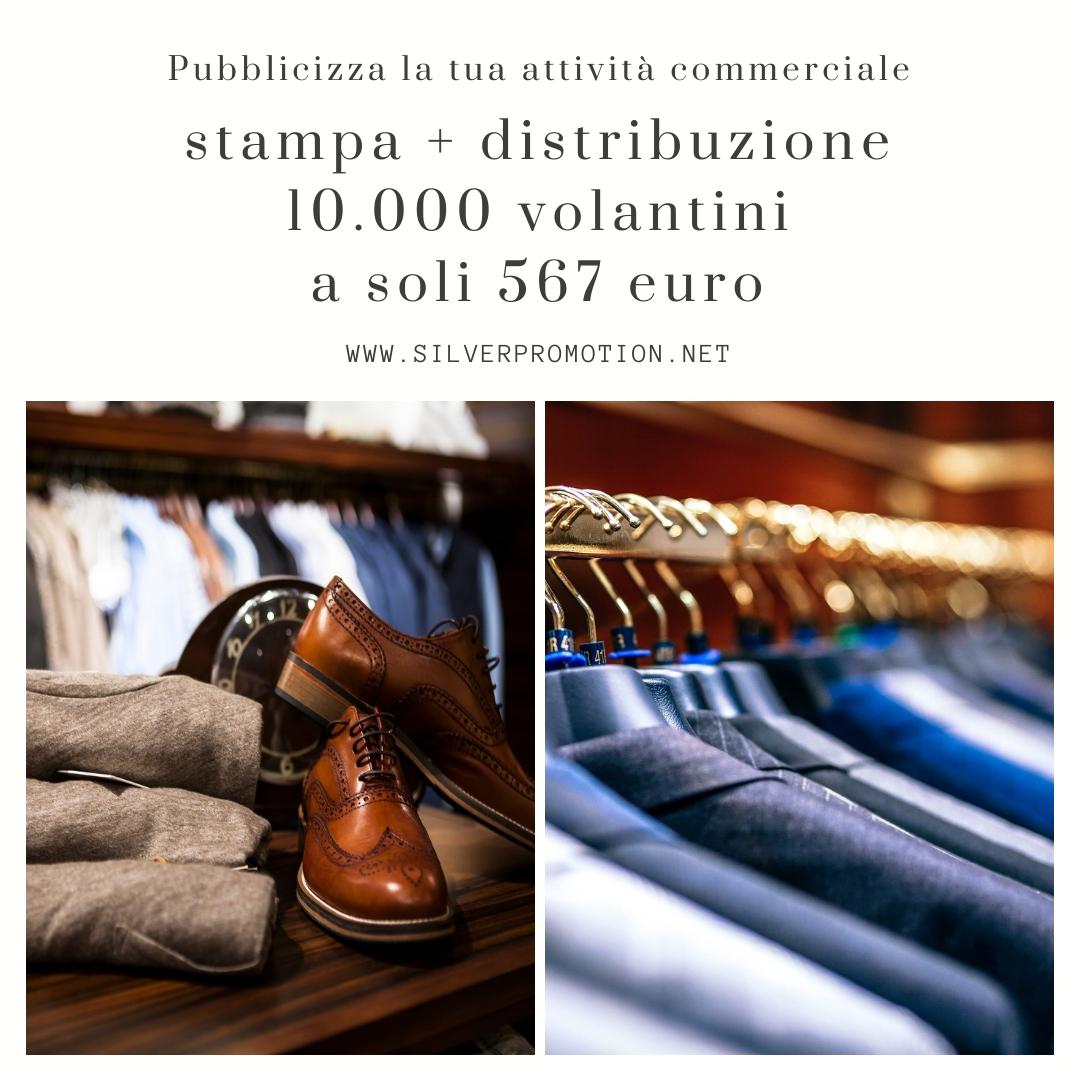 Read more about the article Promuovi la tua attività