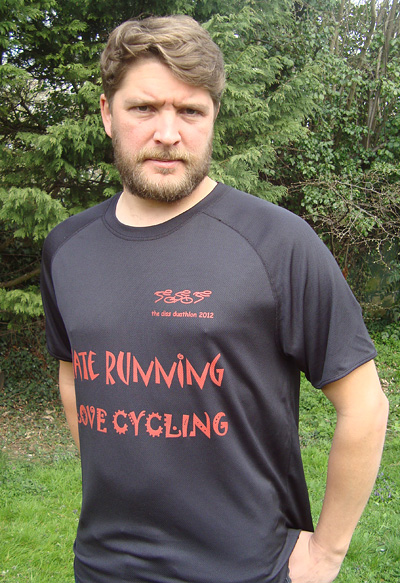 printed-cycling-shirt