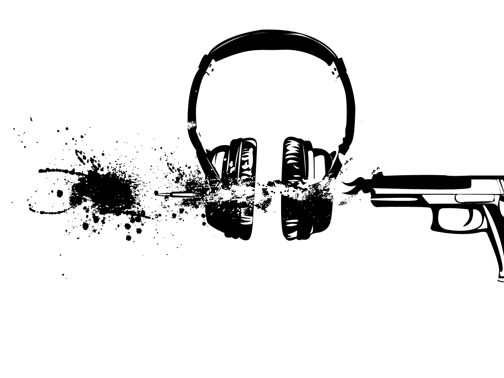 The Music Business is Dead: Long Live the Music