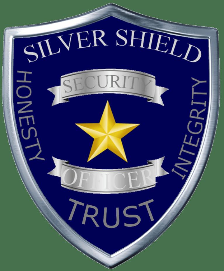 Executive Protection License