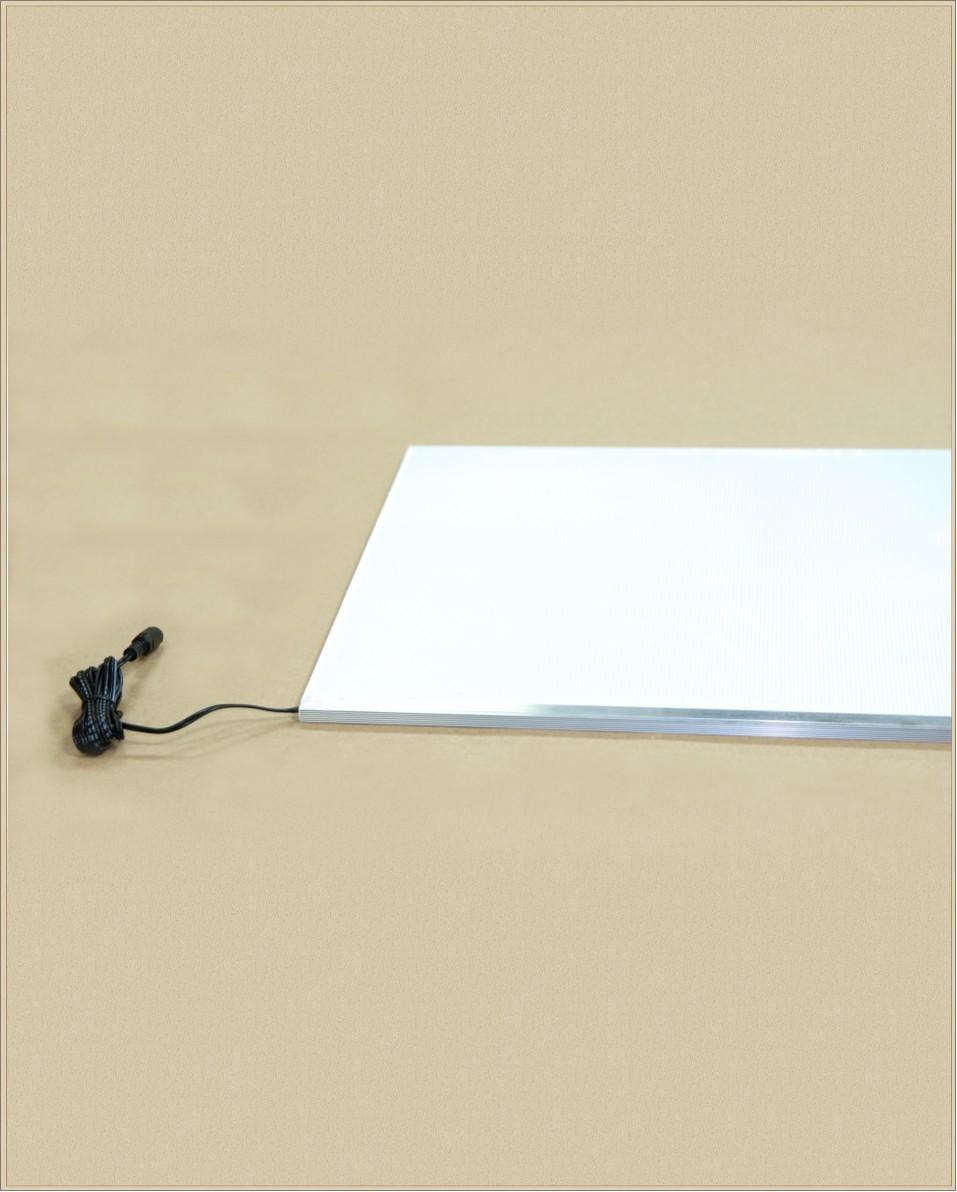 oem light panels silver star industries