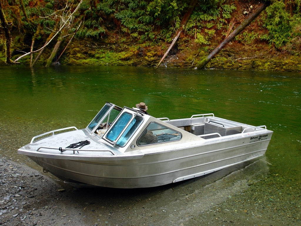 Duralux Aluminum Boat Paint Colors