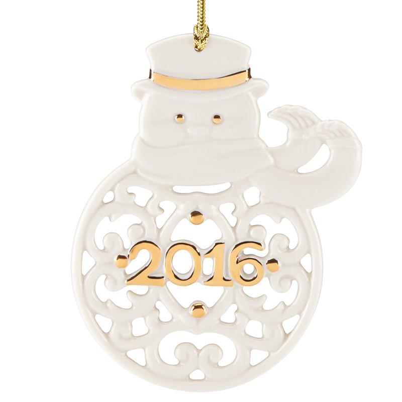 https://i2.wp.com/www.silversuperstore.com/photos/lenox/ornaments/porcelain/2016/2016-lenox-a-year-to-remember-snowman-800x800.jpg