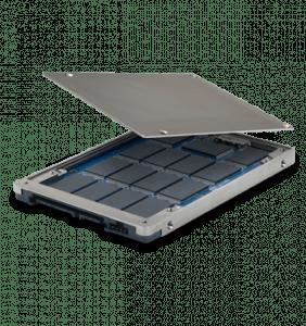 Seagate's Pulsar SSD (seagate.com)