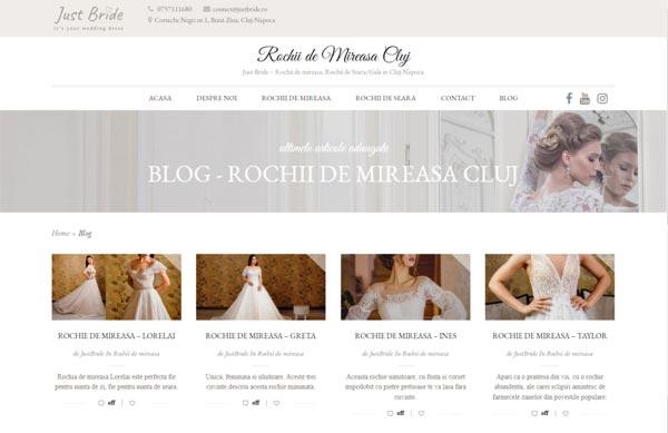 just-bride-rochii-de-mireasa-cluj