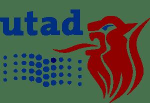 logo utad