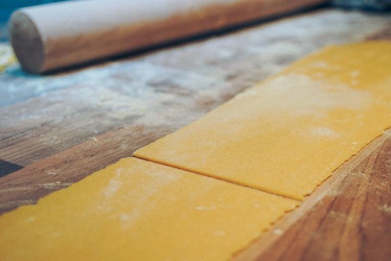 chickpea-homemade-pasta-12