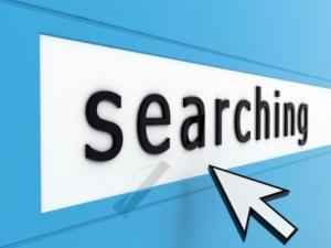 Googlear tu nombre