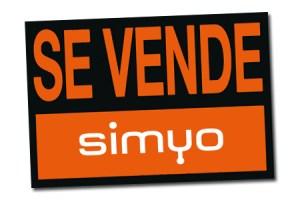 Simyo vende